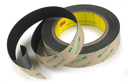 3M Gripping Tape